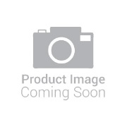 ASOS DESIGN tie front top co-ord in tropical floral - Multi