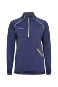 Funktionstrøje Thermic Top M