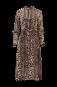 Kjole YAS Amaze LS Dress