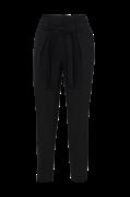 Bukser onlNicole Paperbag Ankel Pants