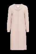 Kjole viLucy Dress
