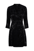 Kjole Jalima Dress