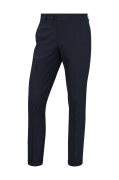 Bukser jprSid Trouser, slim fit