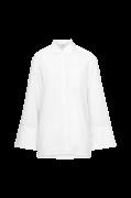 Skjorte Laila Shirt