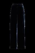 Velourbuks Cilea Pants