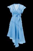 Kjole Chello SS Dress