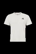 Trænings-T-shirt Freelift Tech Aeroknit Graphic Tee