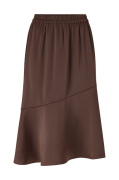 Nederdel vmImportant Calf Skirt