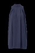 Kjole Petra Dress