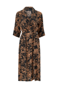 Kjole vmProsecca 3/4 Calf Dress