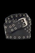 Bælte Rory Leather Belt