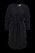 Kjole Felica Dress