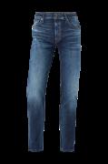 Jeans jjiMike jjOriginal JOS 311