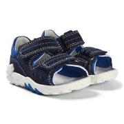 Superfit Flow Shoes Ocean Combi 20 EU