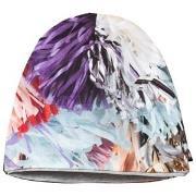Molo Nedine Hat Celebration 0-3 mdr