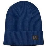 Molo Kjetil Hat Blue Wing Teal 3-5 år