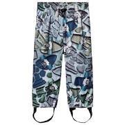 Molo Waits Pants Broken Boards 86/92 cm
