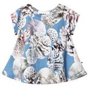 Molo Riva T-Shirt  Reef 98 cm (2-3 år)