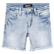 Molo Shorts Alons Heavy Blast 98 cm (2-3 år)