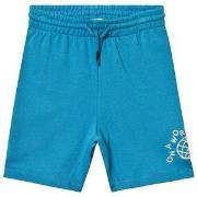 Molo Aliases Shorts Dive 92 cm (1,5-2 år)