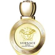 Versace Eros Pour Femme Deodorant Natural Spray 50ml