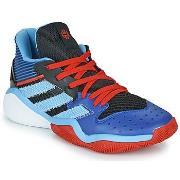 Sko Basket adidas  HARDEN STEPBACK