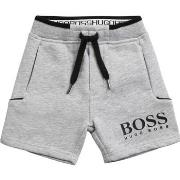 Shorts BOSS  NOLLA