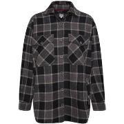 Skjorter / Skjortebluser Pepe jeans  PL303831