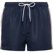 Shorts Calvin Klein Jeans  KM0KM00457