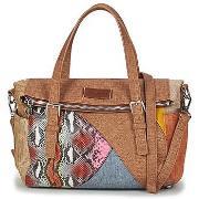Håndtaske Desigual  BOLS_PERSEO LOVERTY