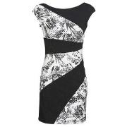 Korte kjoler Desigual  DETROIT